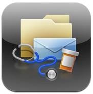 Cleveland Clinic Mychart Mailer Inset Image